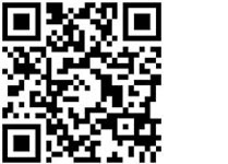 Help page QRcode