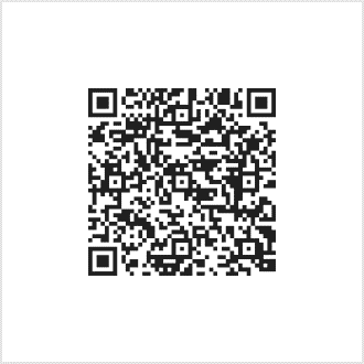 Fun in Taichung APP QR code for Android